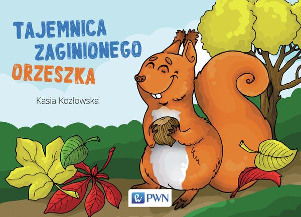 bajka_jesien.png
