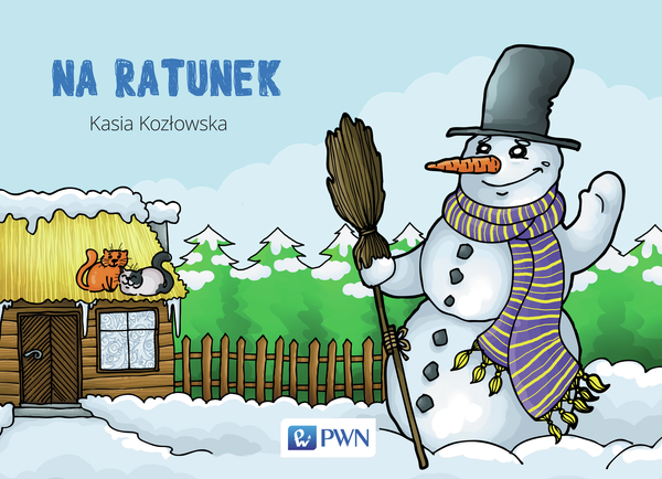 bajka_zima.png