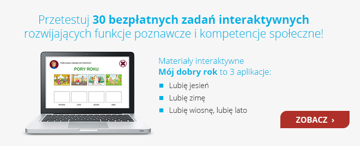 baner_multibook_moj-dobry-rok_fullpage.jpg