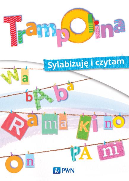 sylabizuje-i-czytam-ebook.png