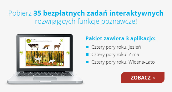 banery_ebooki_1col_1.jpg