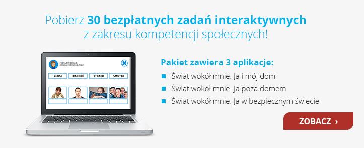banery_ebooki_fullpage_2.jpg
