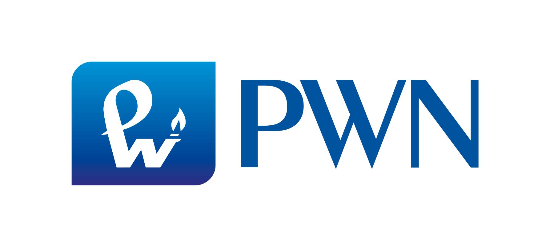 Znalezione obrazy dla zapytania pwn logo