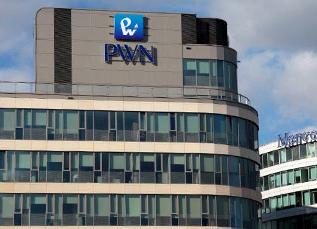 budynek-logo.png