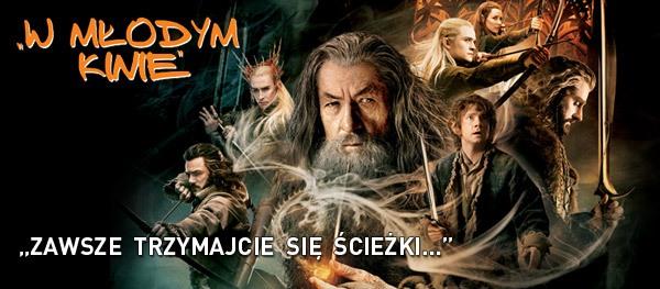 Hobbit.jpg