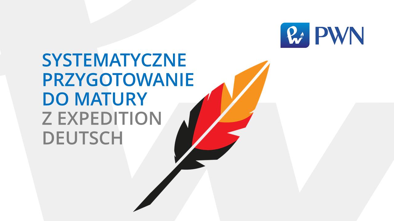Systematyczne-przygotowanie-do-matury-z-Expedition-Deutsch.png