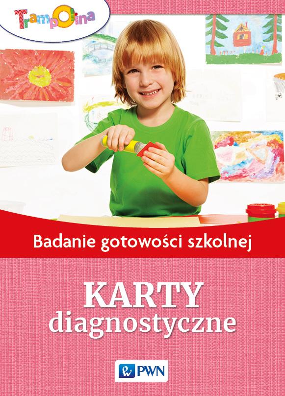 Badanie-gotowosci-szkolnej_Karty-diagnostyczne-1.jpg