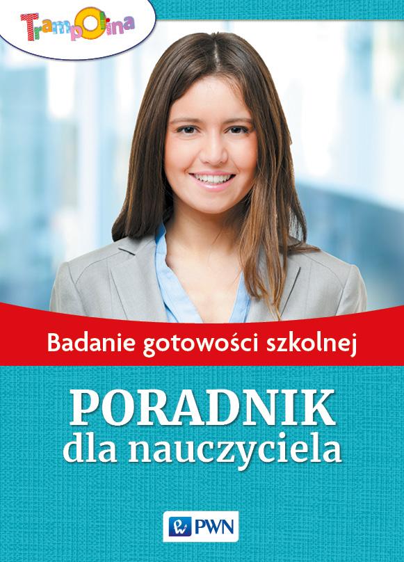 Badanie-gotowosci-szkolnej_Poradnik-dla-nauczyciela-1.jpg
