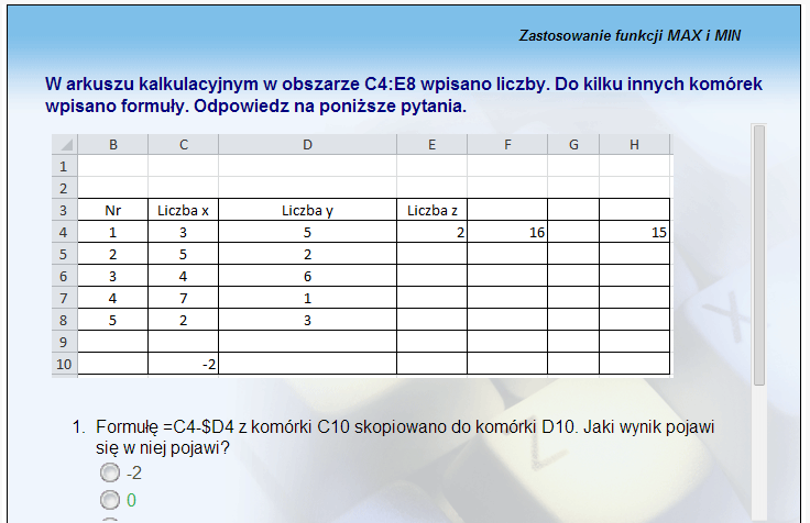 Platforma_Edukacyjna.png