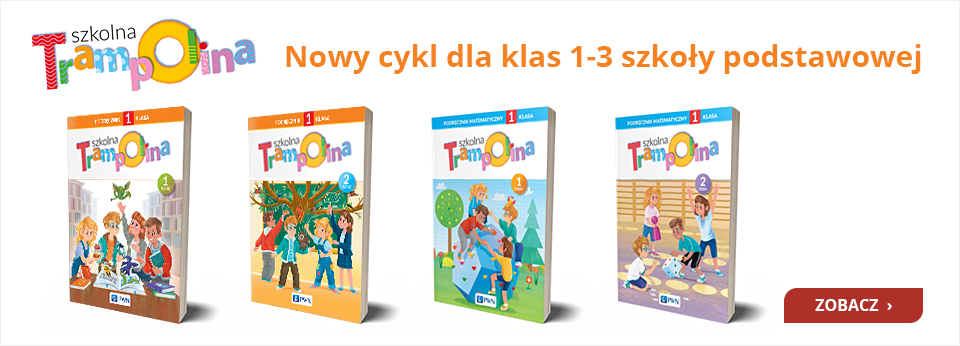 slider_szkolna_trampolina_01.jpg