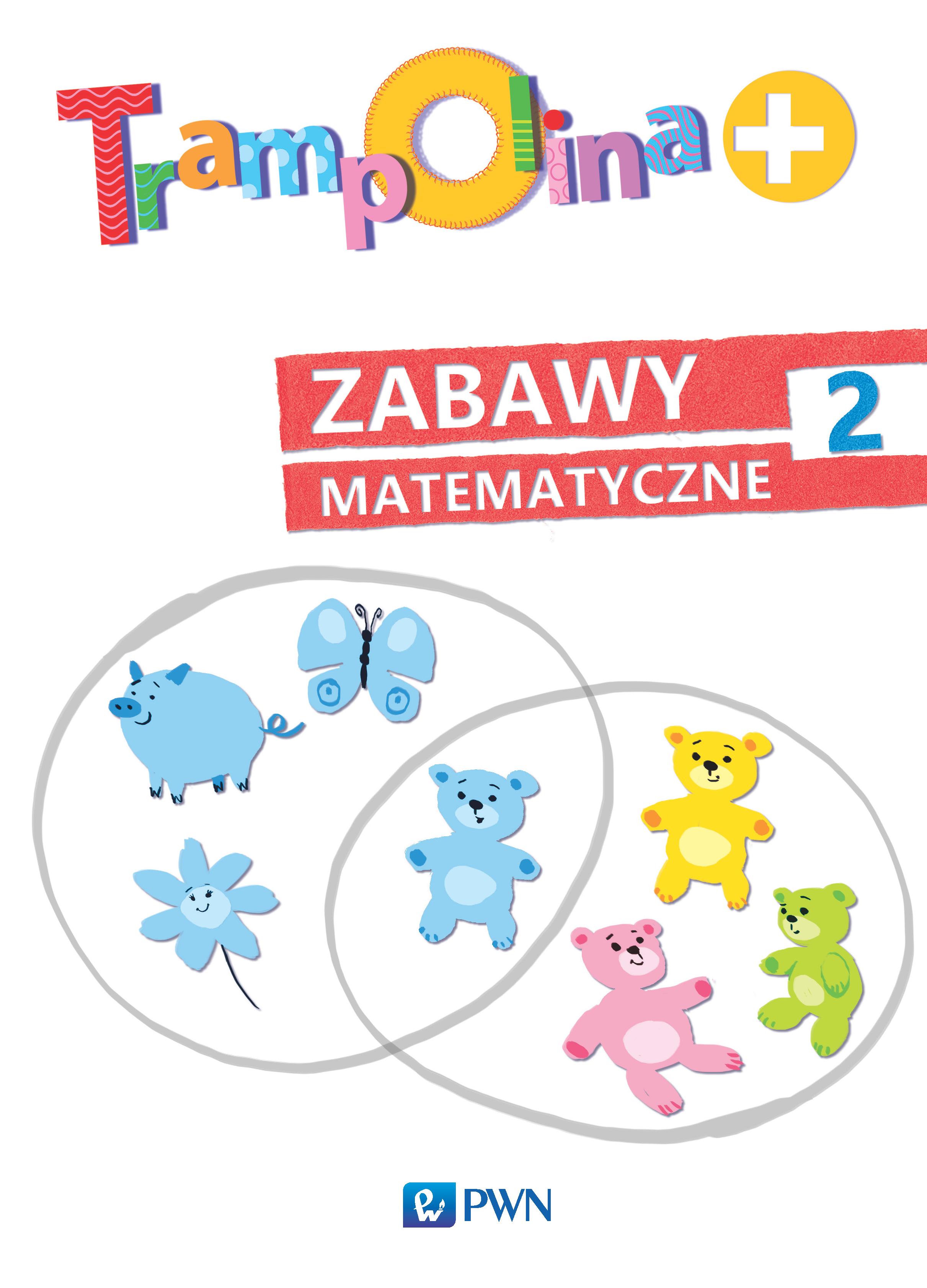 Tramp_plus_zabawy_matematyczne2.png