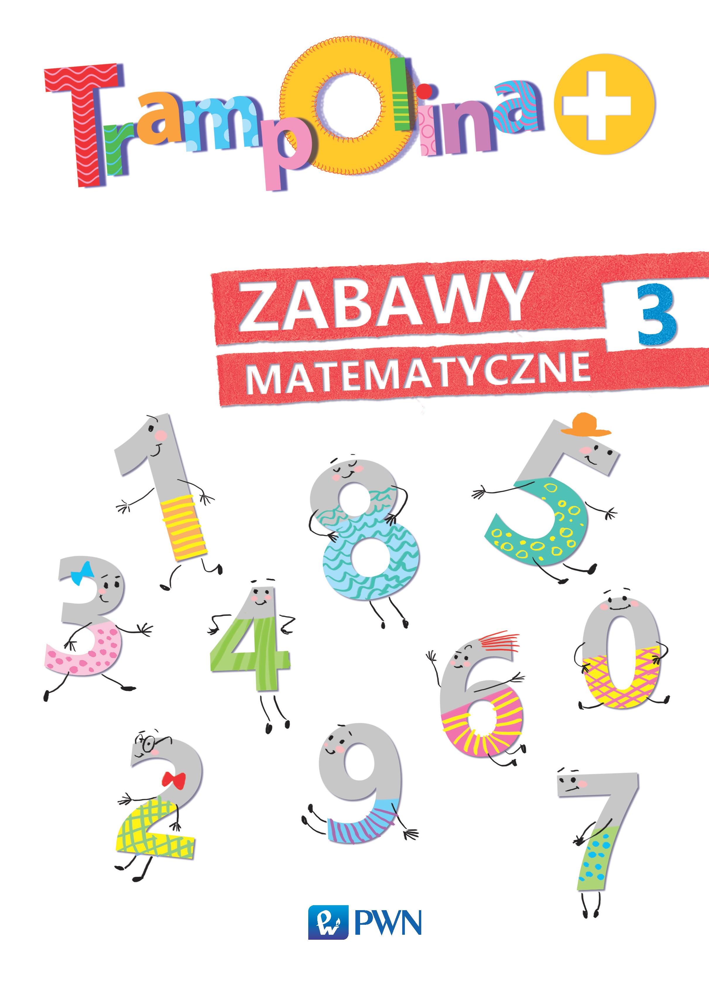 Tramp_plus_zabawy_matematyczne.png