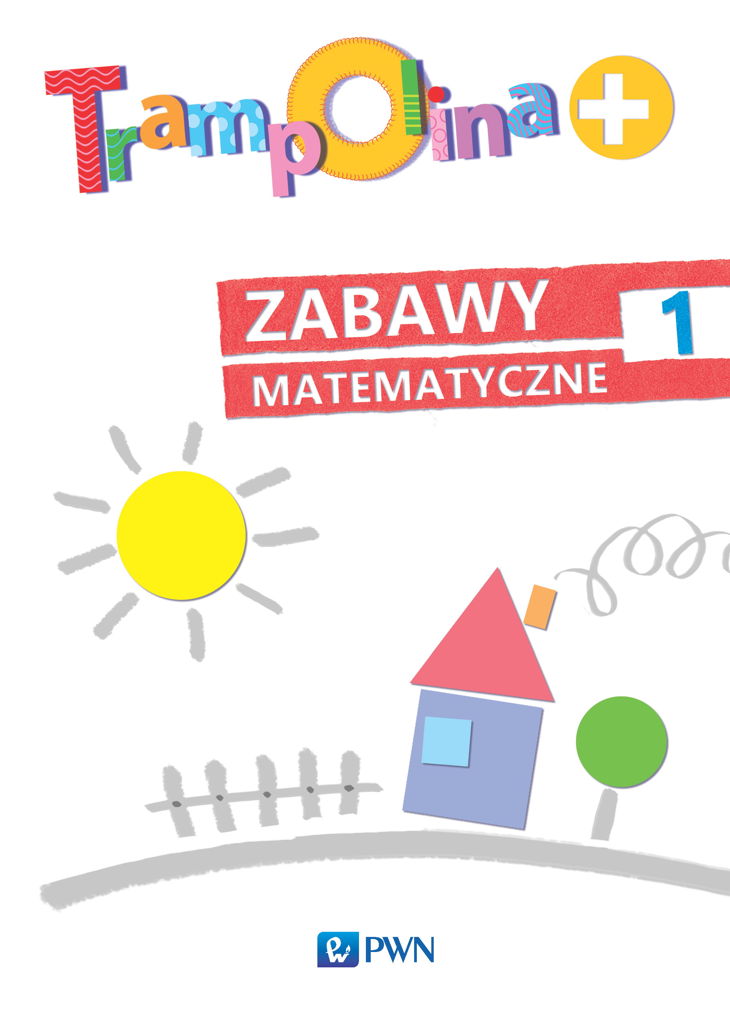 Tramp_plus_zabawy_matematyczne1.png