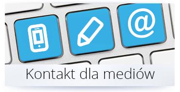 strefa_mediow_grafiki_kontakt.png