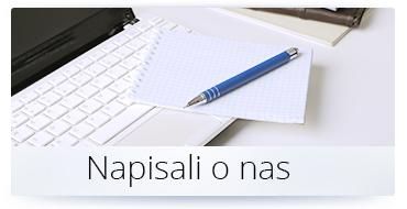strefa_mediow_grafiki_napisali.png