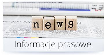 strefa_mediow_grafiki_prasowe.png