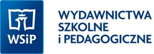 WSIP logo