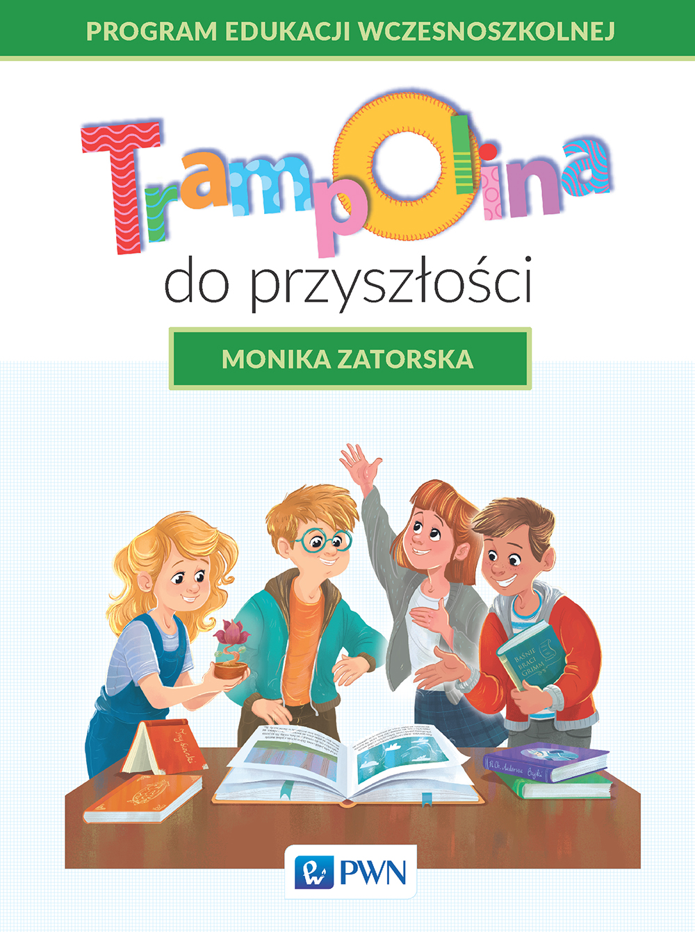 Trampolina_do_przyszlosci_program_okladka.jpg