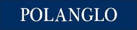 polanglo-logo.jpeg