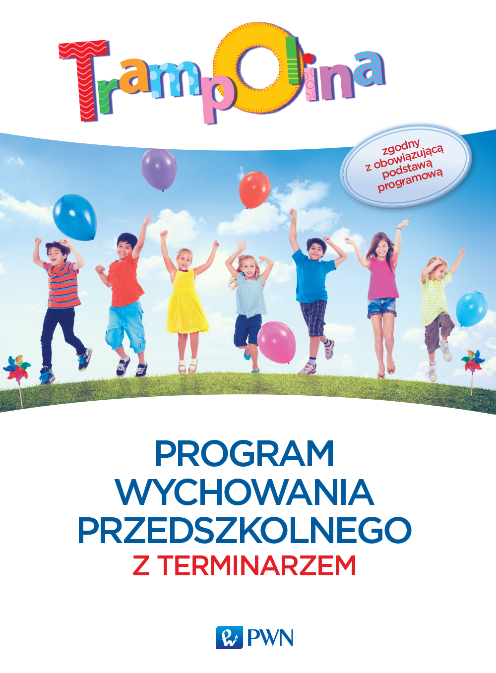 Trampolina_program-wych_przed_z-termin_okladka.jpg