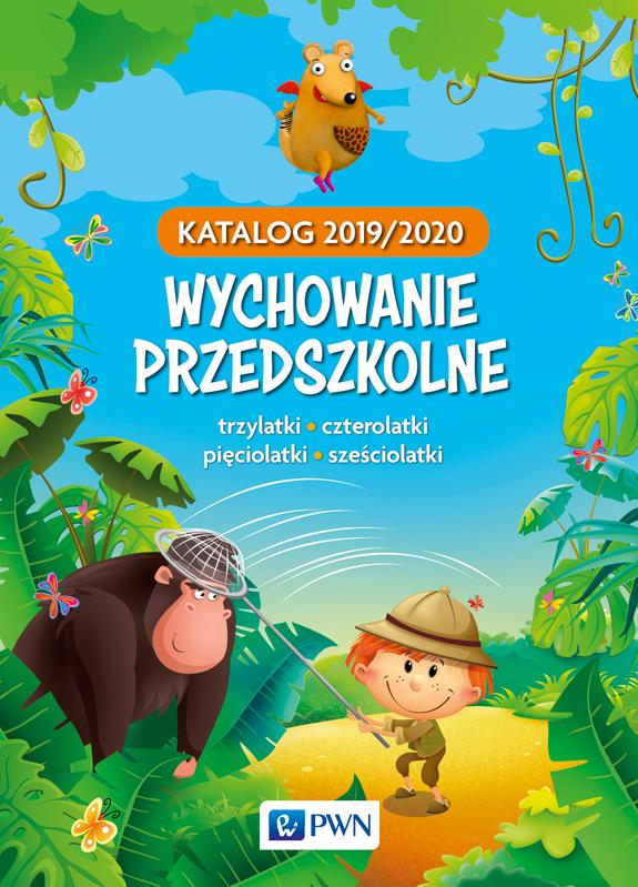 okladka_na_www_katalog.png