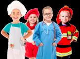 Preorientacja zawodowa w przedszkolu – jak realizować zajęcia?