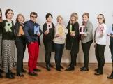 """O twórczości i kreatywności dziecięcej – pierwsze spotkanie Rady Programowej """"Trampolina"""""""