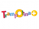 Trampolina +